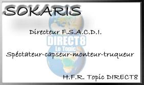 http://ficc.free.fr/direct8/upload/Montages/aurore/cvisite.jpg