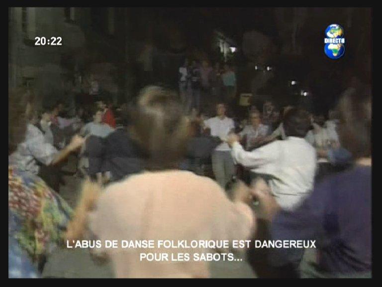 http://ficc.free.fr/direct8/upload/caps/nat8/Direct%208_2005-07-11_20_22_46_0093.JPG