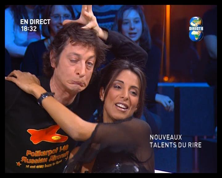 http://ficc.free.fr/direct8/upload/caps/nouveaux_talents/11-12-2005/labelleetlabete.jpg