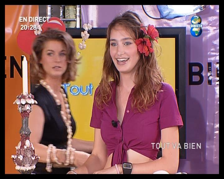 http://ficc.free.fr/direct8/upload/caps/tvb/06-10-2005/images/keskelfoutladeneuve.jpg